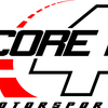 Core4 official logo